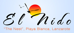El Nido | Please Login
